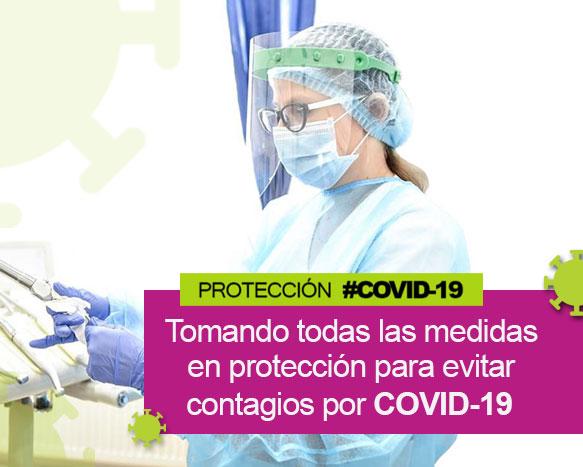 COVID19-MovilCOVID