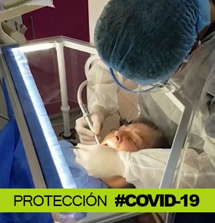 dentista-proteccion-covid-01