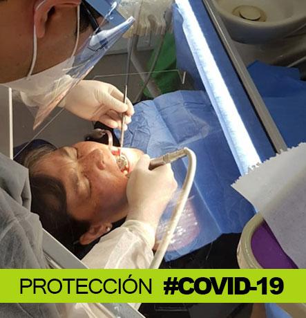 dentista-proteccion-covid-02