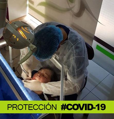 dentista-proteccion-covid-03